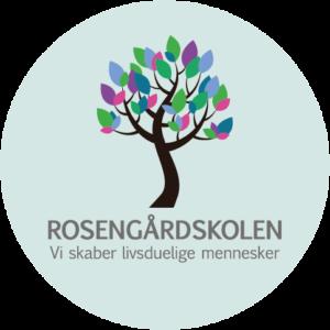 rosengårdskolen